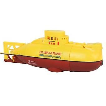 Racing Submarine Boot Speelgoed