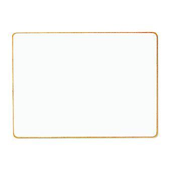 Single Dry Erase Board