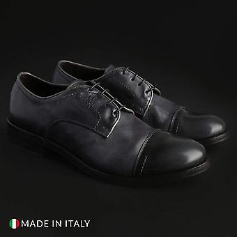 Gjort i italia - alberto