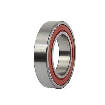 NTN Double Rubber Sealed Bearing - 6905DDU