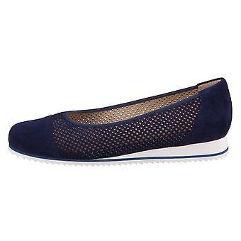 Hassia Piacenza 13016223200 universal  women shoes