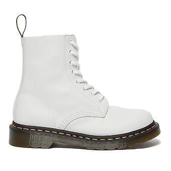 Boot Dr Martens 1460 Pascal Wit