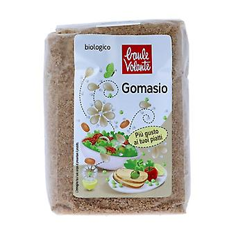 Gomasio Pack 300 g