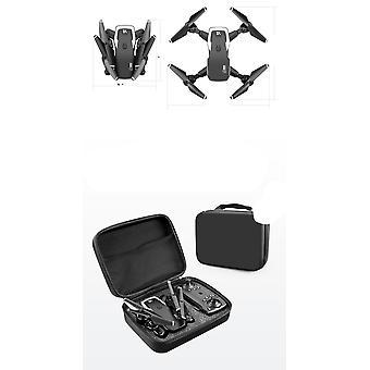 Profession Drone 4k Hd16mp Dual Camera