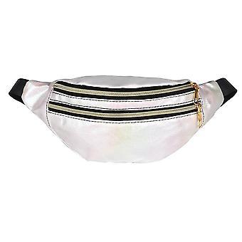 Bum Laser Belt Bag