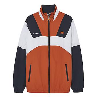 Ellesse Men's Training Jacket Gonzaga Jacket