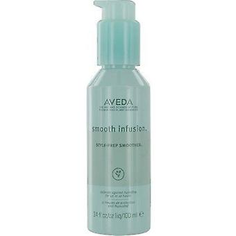 Aveda Smooth Infusion Style-Prep 40 Ml