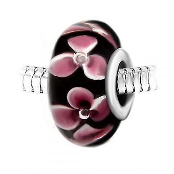 Encantos y perlas So Charm Jewelry BEA0094 - Moda