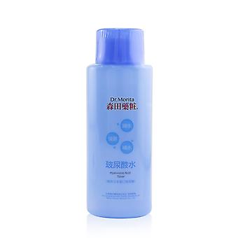 Hyaluronic acid toner 260714 150ml/5oz