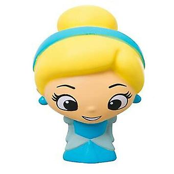 Disney princess cinderella squishy