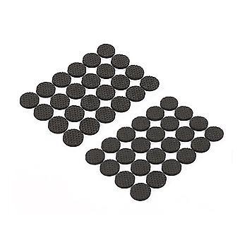 Resistant Furniture Feet Floor Protector Pads