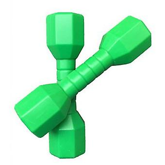 Children Dumbell, Plastic Fitness Equipment Kids Training, Performance Outdoor