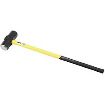 Draper 9940 Expert 6.4Kg (14Lb) Fibreglass Shaft Sledge Hammer