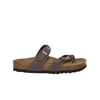 Birkenstock Mayari 71061 universaalit naisten kengät