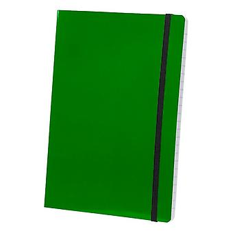 Notebook Agatha Ruiz De La Prada (80 Sheets) 143801