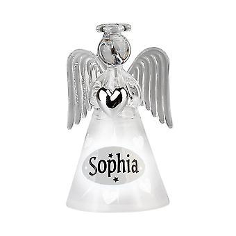 History & Heraldry Angel - Sophia