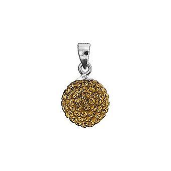 Pasionista 608259 - Women's pendant, sterling silver 925