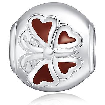 Nahla Jewels - Pearl - Sterling Silver 925, Sterling Silver Pearl, Silver Jewelry - 60177019
