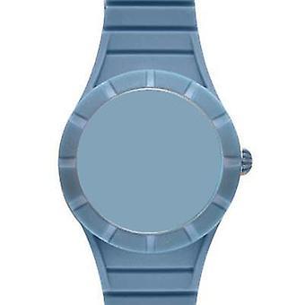 Authentic hip hop watch strap hbu0477