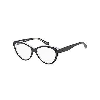 Balenciaga - Accesorios - Gafas - BA5026-54-003 - Mujer - Schwartz