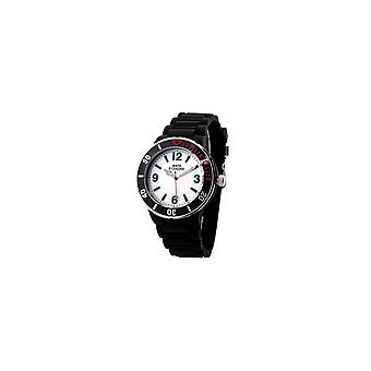 Unisex Watch Watx & Colors (ø 44 Mm)