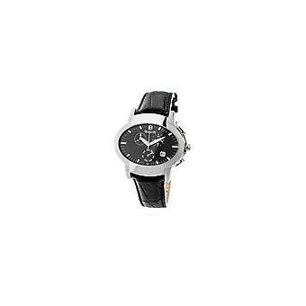 Reloj de Hombre Laura Biagiotti (47 Mm) (ø 47 Mm)