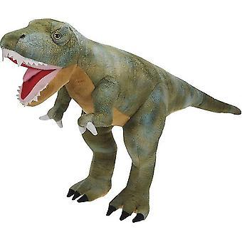 Peluche Tyrannosaurus Rex da 20 pollici