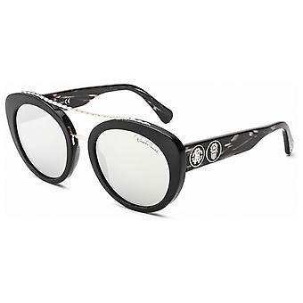 Ladies'Sunglasses Roberto Cavalli RC1128-5401C (ø 54 mm)
