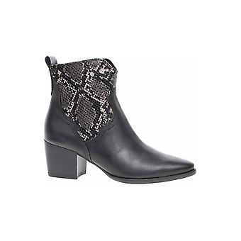 Marco Tozzi 222535323096 ellegant winter women shoes