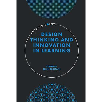 Design Thinking and Innovation in Learning Emerald Points