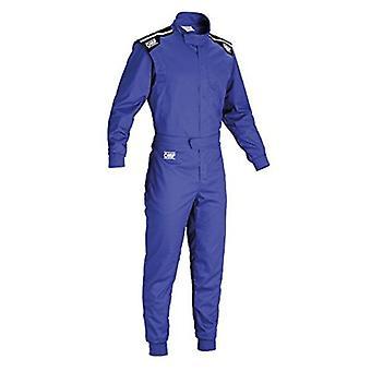 Racing jumpsuit OMP Summer-K (Size L)