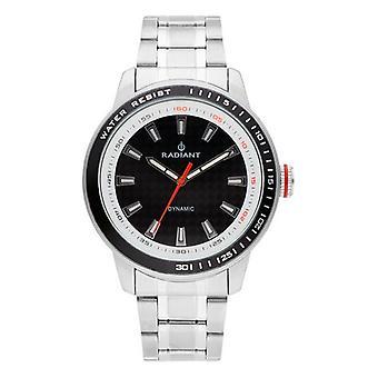 Men's Watch Radiant RA494202 (47 mm) (ø 47 mm)