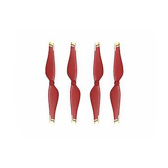 Hélices DRONES RYZE Tello (Iron Man Edition) - 4 piezas