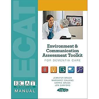 ECAT Handbuch