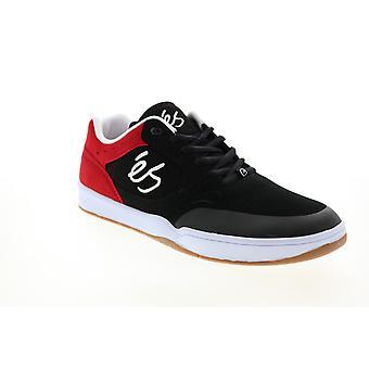 ES Adult Mens Swift 1.5 Skate Inspired Sneakers