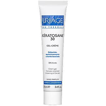 Uriage Kératosane 30 40 ml