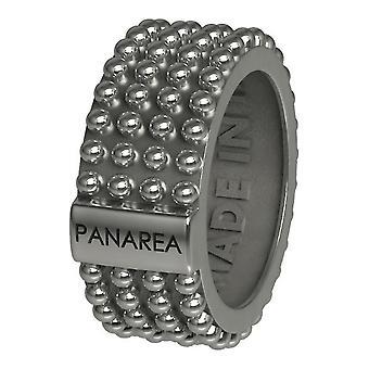 Damer' Ring Panarea AS256OX (16 mm)