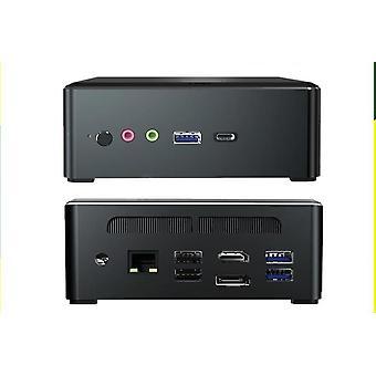 Mini Pc Vega 10 graafinen pelitietokone.