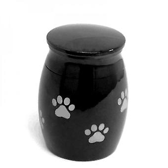Multipurpose Always Faithful Pet Urns For Dogs Ashes Cats Perfect Resting Place Lovely Dog Cat For Small Or Large Pets
