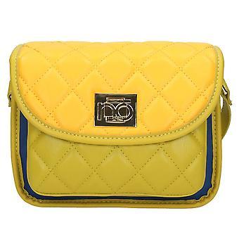 Nobo NBAGK1920CM08 everyday  women handbags