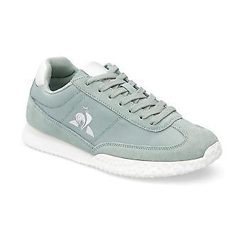 LE COQ SPORTIF Veloce w 2120465 - chaussures femme