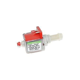 Delonghi ESAM3200.S Coffee Machine Vibratory Water Pump  48W EP5 230V 50HZ