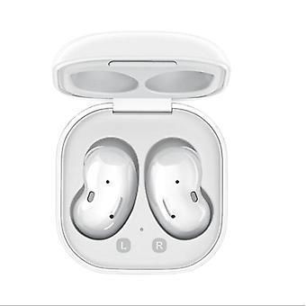 2021 New Buds Live Sm-r180 Wireless Earbuds Bluetooth Earphones
