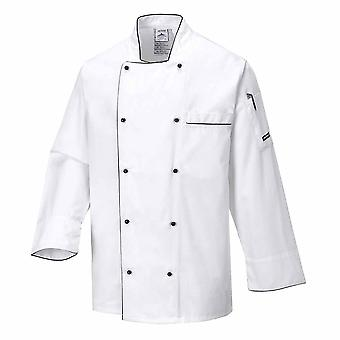 RSU - Executive chef cucina Workwear Jacket