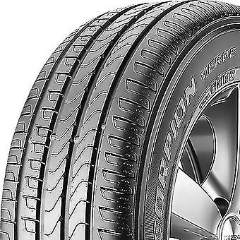 Pneus été Pirelli Scorpion Verde ( 235/55 R17 99V )