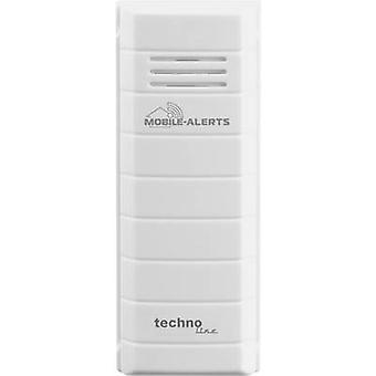 Techno Line Mobile Alerts MA 10100 Temperature sensor Wi-Fi