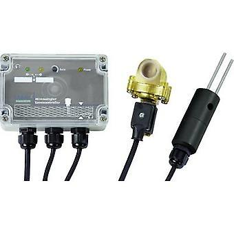 Oase 50951 veden täyttö (L x l x K) 120 x 55 x 111 mm 1 PCs()