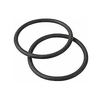 Trangia EG25 O-Ring Washer Only (2Pcs)