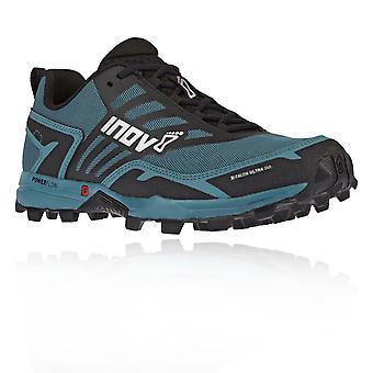 Inov8 X-Talon Ultra 260 Mujeres's Trail Running Zapatos - SS20