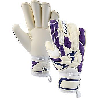 Precision Womens Fusion_X.3D Roll Giga Goalkeeper Gloves